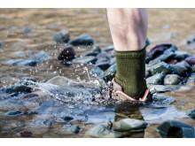 HWT BOOT Walking Lifestyle 4.jpg