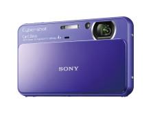 Cyber-shot DSC-T110 von Sony_Violett_04