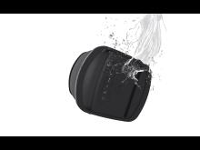 SRS-XP500_IPX4_waterproof_white_full-Large