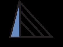 Vela Games Logo July2019.png