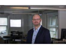 Morten Sørensen, COO, One Q