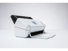 ADS-2700W Scanner de bureau Brother