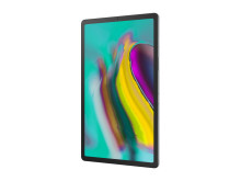 Samsung Galaxy Tab S5e_R-Perspective_Silver