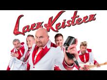 Lars-Kristerz