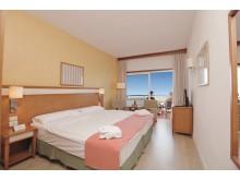 allsun Hotel Lucana Zimmer