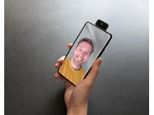 ZenFone_6_HandsOn_Selfie