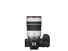 Canon_RF70-200_with_R6_top.jpg