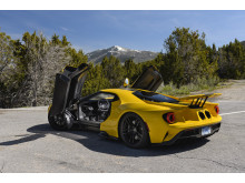 All-NewFordGT_Innovations_12