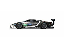 FP LM24 Side_Car 66
