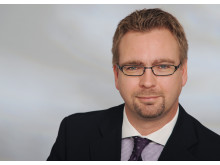 Sebastian Wolf, Head of Cooperations, Partnerships & Affinity Business bei Zurich