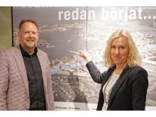 Bengt och Katarina 3