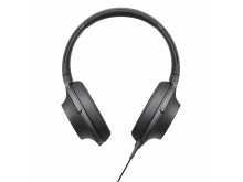 Sony_h.ear on_Kohlschwarz_01