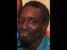 Michael Fadayomi.png