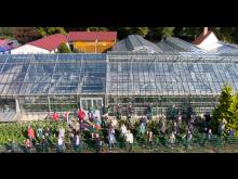 200924-pm-umweltpreisverleihung
