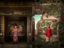 Sony World Photography Awards 2021, Student © Yanan Li (University of Technology, China Mainland) (5).jpg