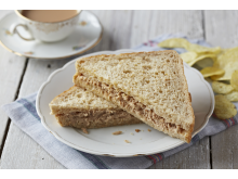 MSC certified sustainable tuna sandwich Sainsbury's.jpg