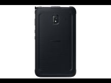 Samsung Galaxy Tab Active3_4