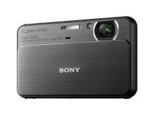 Cyber-shot DSC-T99 von Sony_schwarz_04