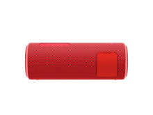 SRS-XB21_rear_red-Large