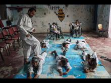 6873_23893_AnasAlkharboutli_SyrianArabRepublic_Professional_Sport_2021