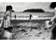 Bekendmaking beste Belgische foto Sony World Photography Awards 2017