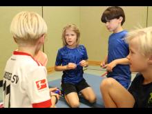Grundschule_Louisenlund_Projektwoche_Teambuilding-3