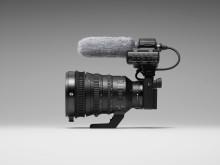 Sony_A6400_SEL-18110G_XLR-K2M_01