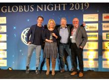 2019_01_31_Globus