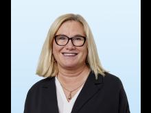 Monika Andersson.jpg