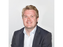 Flåtesjef Jørn Jacobsen