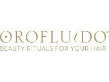 Orofluido logo PNG