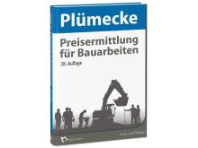 Plümecke – Preisermittlung für Bauarbeiten (3D/png)