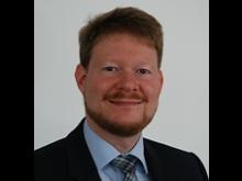 Dr. Jens Wagener