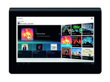 Sony Tablet S_12
