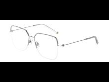 Bogner Eyewear Korrektionsbrillen_06_3016_1000