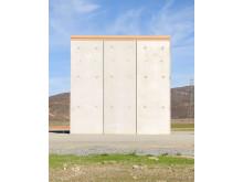 4555_1_12995_DanielOchoadeOlza_Spain_Professional_Architecture_2019