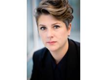 Sara Bäckström_2