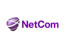 Logo NetCom