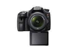 SLT-A65V von Sony_schwarz_04