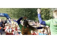 Barnas Maraton