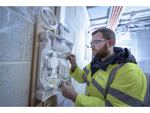 Fibre broadband engineering (2)