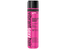 Vibrant Sexy Hair - Color Lock Shampoo