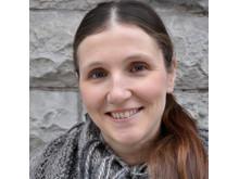 Anna Åkerfeldt