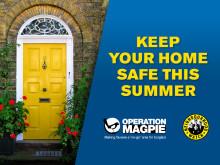 20190528-operation-magpie-summer-burglary-mnd