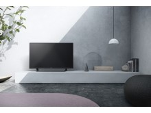BRAVIA_WE6_von Sony_Lifestyle_2