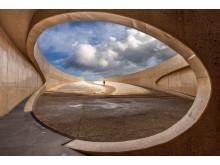 Copyright Martin Seraphin, Germany, Shortlist Open Architecture, courtesy of SWPA 2016