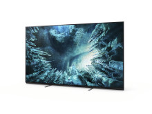 BRAVIA_85ZH8_8K HDR Full Array LED TV_05
