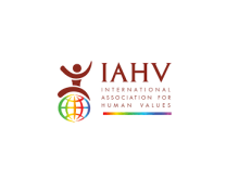 The International Association for Human Values is teaming up with the World Forum for Ethics in Business