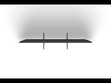 X80J_65 Zoll_von_Sony (4)
