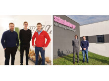 Schmalenberger Partnermeeting 2019_PHochOE